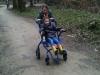 img-20120310-wa0003