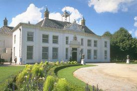 Huize Beeckesteijn