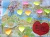 valentijn (2).jpg