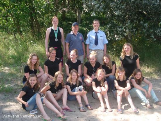 scoutkamp-2012-2
