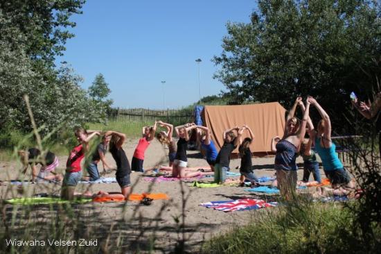 scoutkamp-2012-9