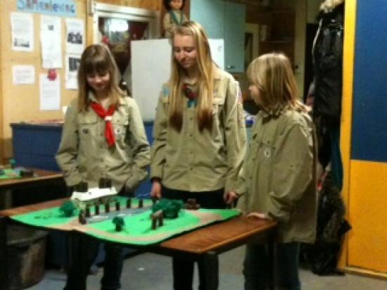 presenteren-maquette-velserbeek4