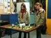presenteren-maquette-beeckestijn-1