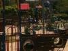 img-20120611-wa0003