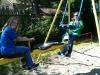 img-20120611-wa0004