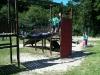 img-20120611-wa0010