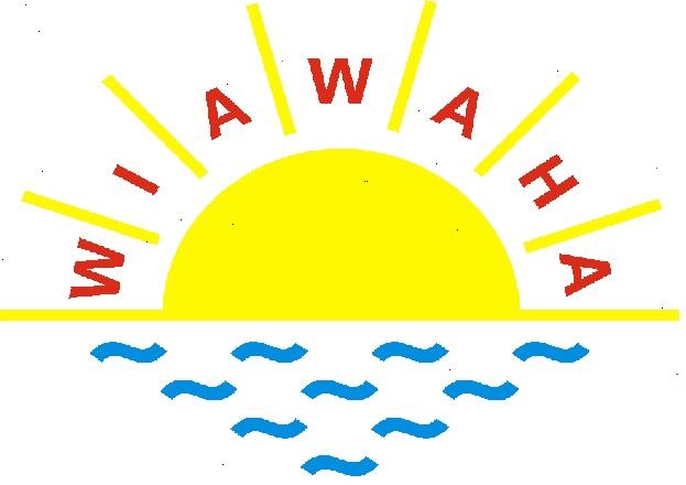 Wiawaha